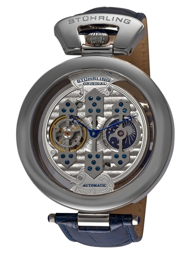 stuhrling-original-mens-127b-3315c2-ma-hang-m108