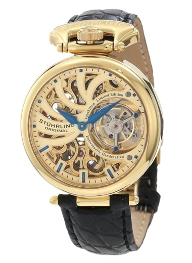 stuhrling-original-mens-127c2-333514-ma-hang-m110