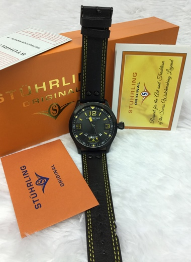 stuhrling-original-mens-141a-335565-ma-hang-m120-2
