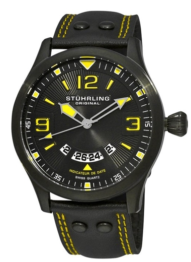 stuhrling-original-mens-141a-335565-ma-hang-m120
