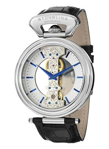 stuhrling-original-mens-237-33152-ma-hang-m87