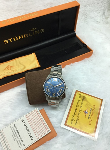stuhrling-original-mens-391g-03-ma-hang-m24-2