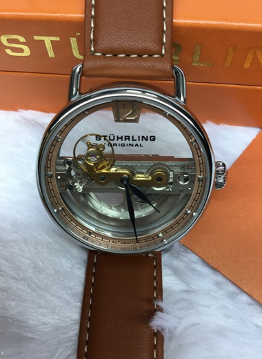 stuhrling-original-mens-465-3315t4-ma-hang-m89-3