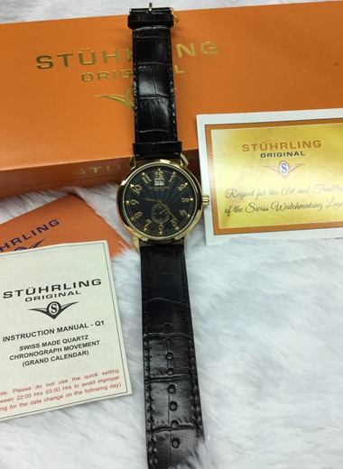 stuhrling-original-mens-50d-33351-ma-hang-m118-2