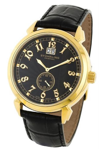 stuhrling-original-mens-50d-33351-ma-hang-m118