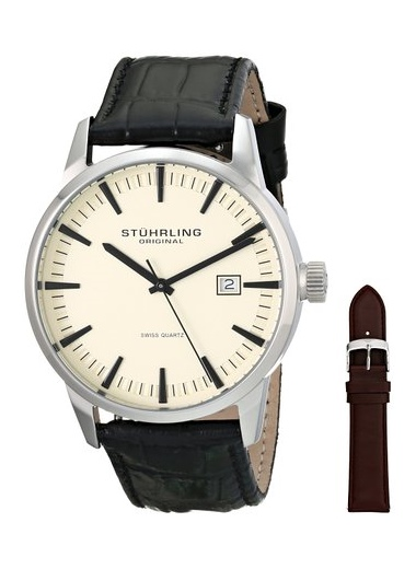 stuhrling-original-mens-555a-03-ma-hang-m20
