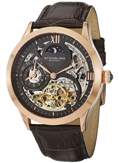 stuhrling-original-mens-571-3345k54-ma-hang-m132