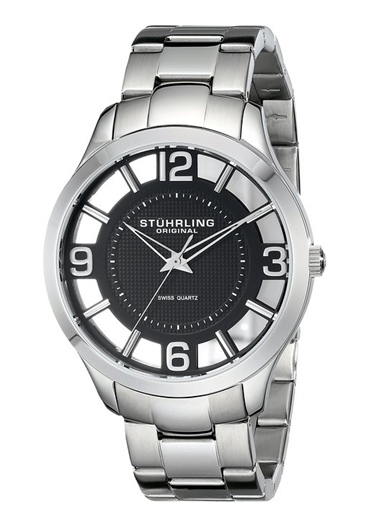 stuhrling-original-mens-754-02-ma-hang-m30