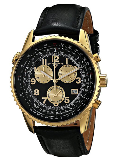 swiss-legend-mens-30721-yg-01-ma-hang-m05-10
