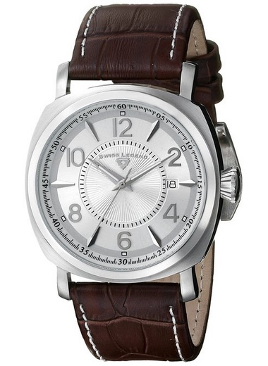 swiss-legend-mens-watch-sl-10050-02s-brw-ma-hang-m13