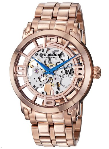 Stuhrling-Original-165B2B (1) (Copy)