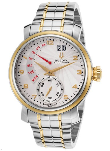 bulova-ACCUTRON-65C107 (1) (Copy)