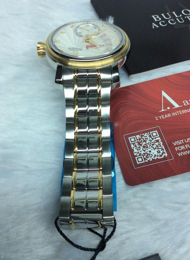 bulova-ACCUTRON-65C107 (5) (Copy)
