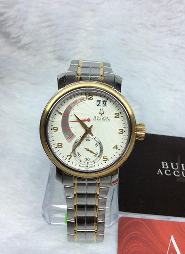 bulova-ACCUTRON-65C107 (6) (Copy)