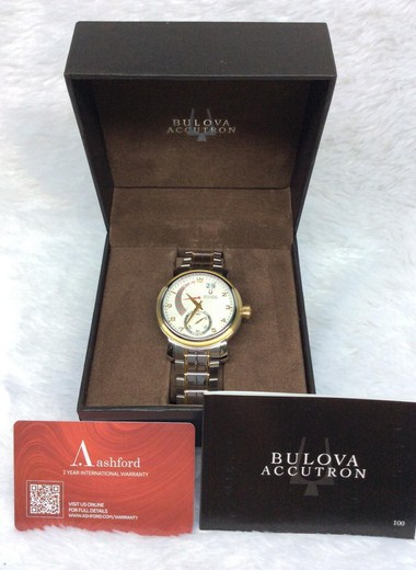 bulova-ACCUTRON-65C107 (7) (Copy)