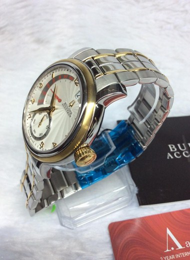 bulova-ACCUTRON-65C107 (8) (Copy)