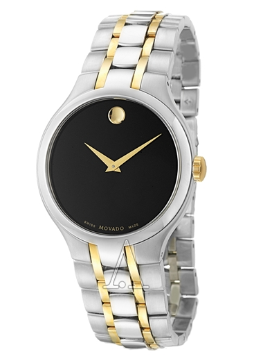 Movado-Mens-Watch-0606371 (1)