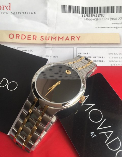 Movado-Mens-Watch-0606371 (2)