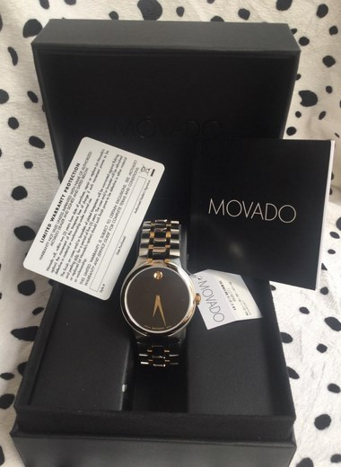 Movado-Mens-Watch-0606371 (3) (Copy) – Copy – Copy