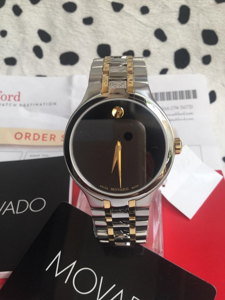 Movado-Mens-Watch-0606371  (3)