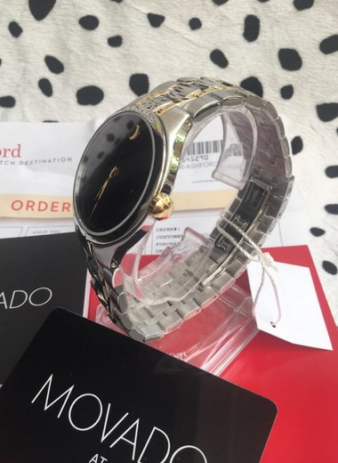 Movado-Mens-Watch-0606371 (4) (Copy) – Copy