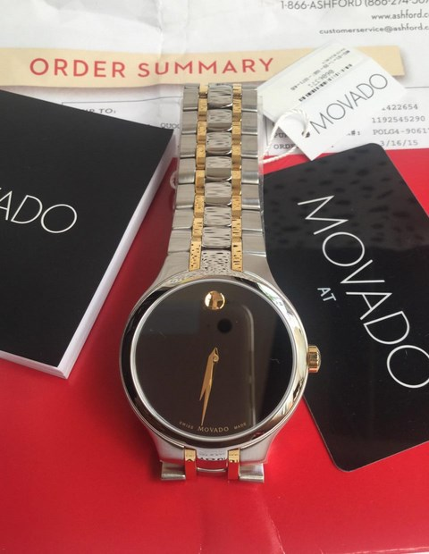 Movado-Mens-Watch-0606371 (5)