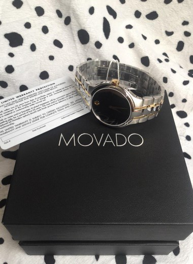 Movado-Mens-Watch-0606371 (7) (Copy) – Copy
