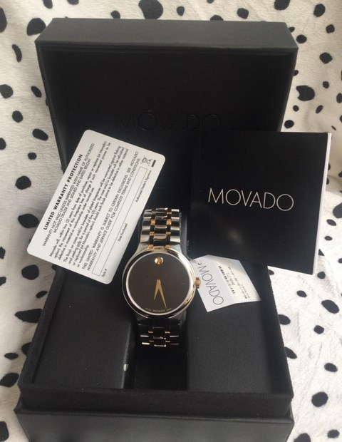 Movado-Mens-Watch-0606371 (7)