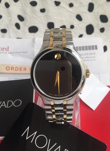 Movado-Mens-Watch-0606371 (8) (Copy) – Copy – Copy