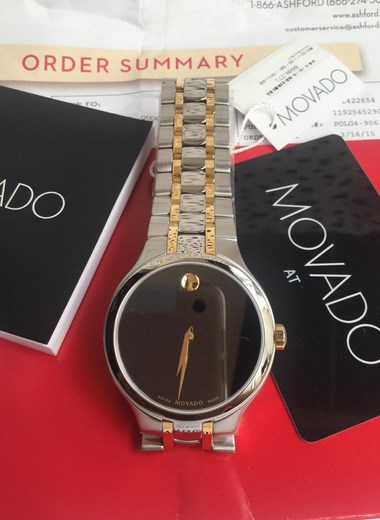Movado-Mens-Watch-0606371 (9) (Copy) – Copy