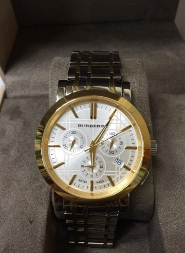 Burberry-BU1374 (3) (Copy)