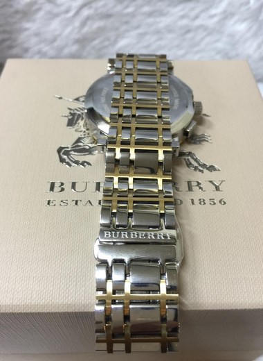 Burberry-BU1374 (5) (Copy)
