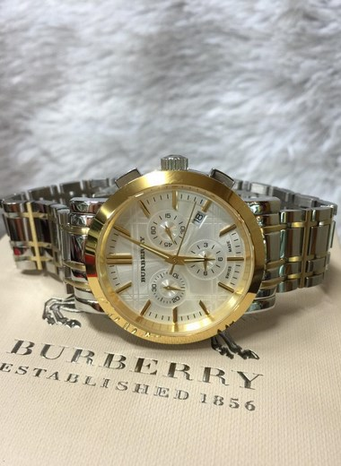 Burberry-BU1374 (6) (Copy)