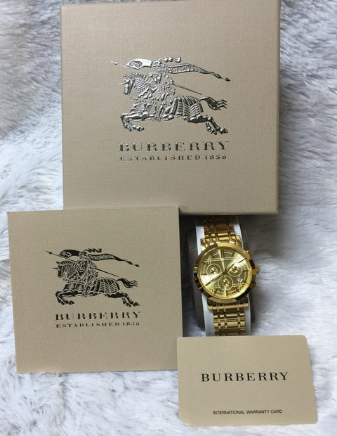 Burberry-Men's-BU1757 (1)