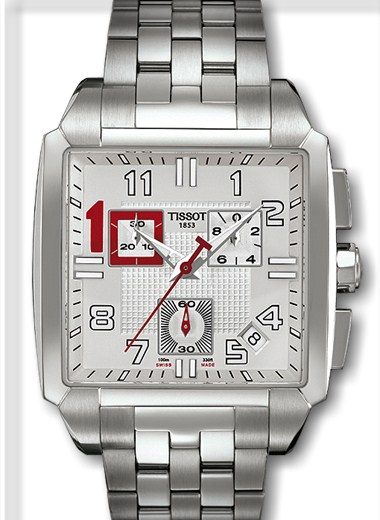 Tissot-Mens-Watch-T005.517.11.037.00