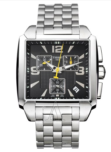 Tissot-Mens-Watch-T0055171105700