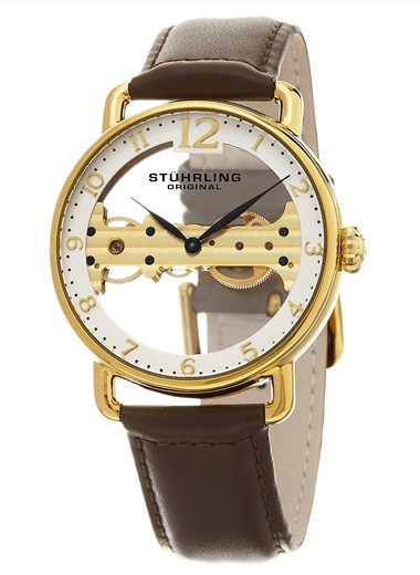 Stuhrling-Original-Men's-976.03