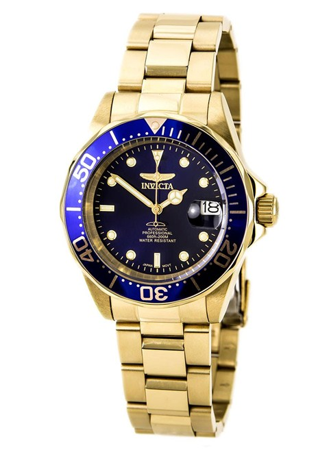 Invicta-Men's-8930  (1)