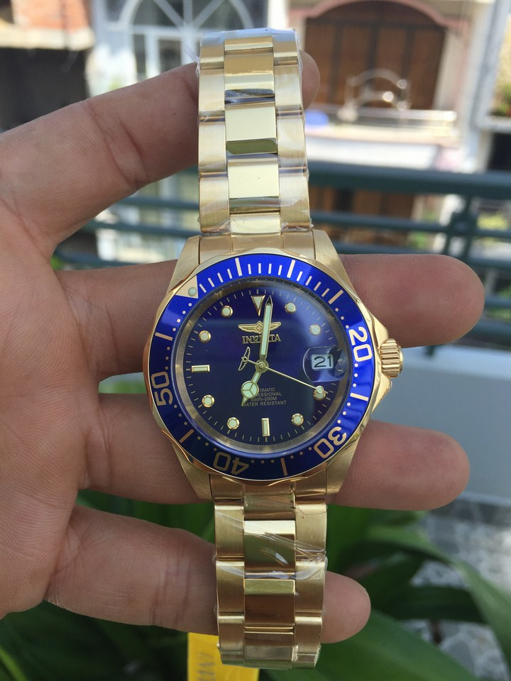 Invicta-Men's-8930 (2)