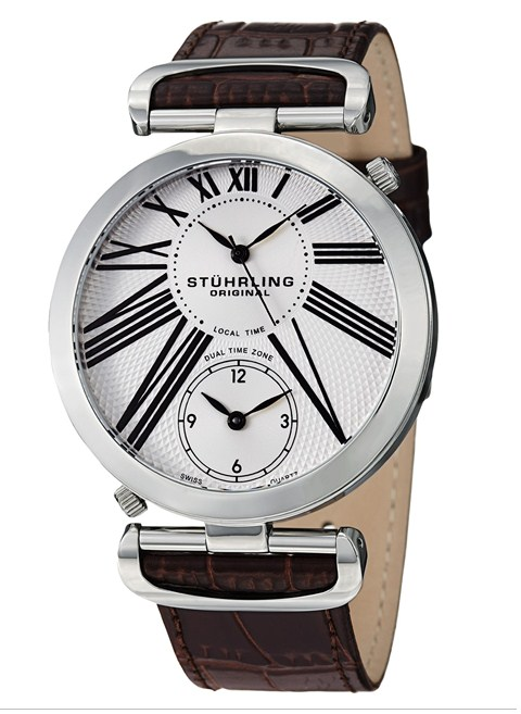 Stuhrling-Original-Men's-377.3315K2
