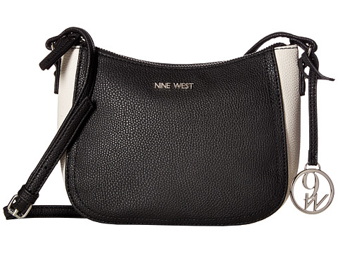 Gio-xach-nu-hang-hieu-Nine West