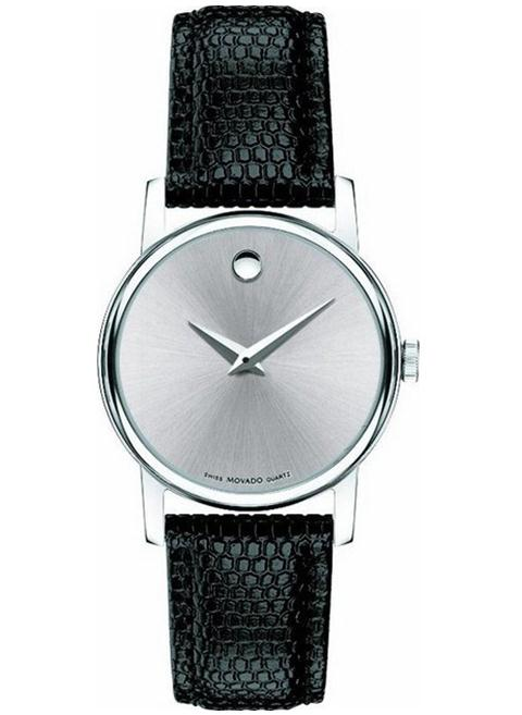 dong-ho-nam-day-da-xach-tay-chinh-hang-Movado-Mens-Watch-2100003