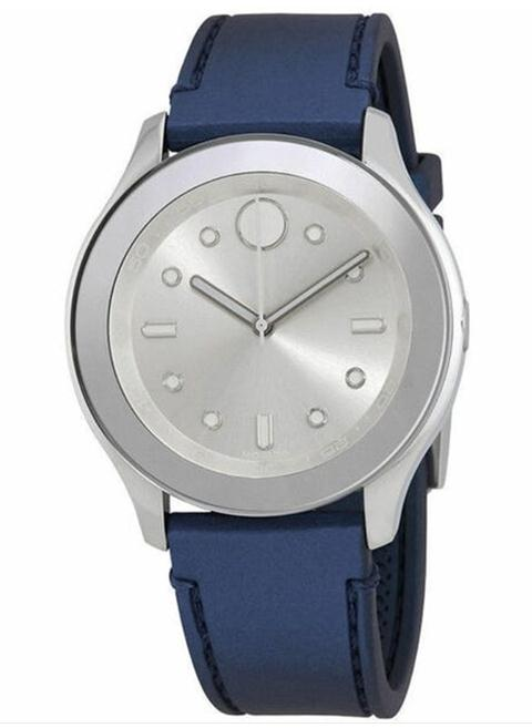 dong-ho-nu-Movado-bold-3600427-day-silicon-xach-tay-chinh-hang-tphcm